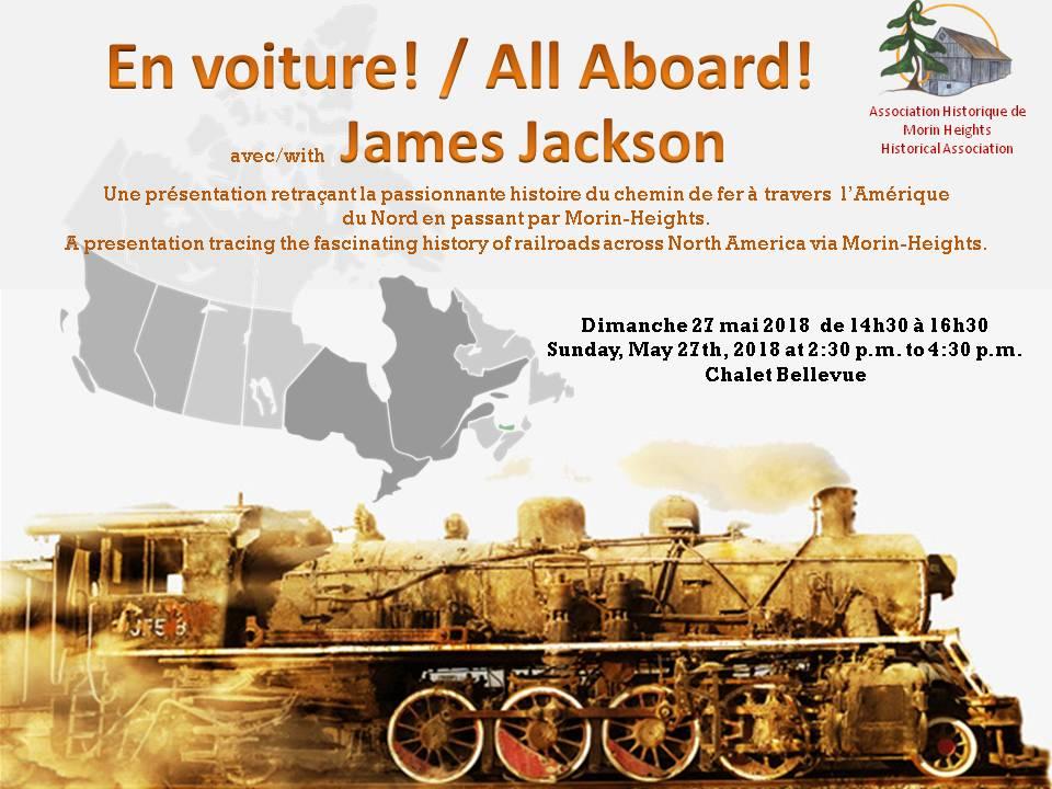 Poster Railway History rev 1
