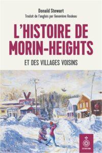 Histoire de Morin Heights par Don Stewart